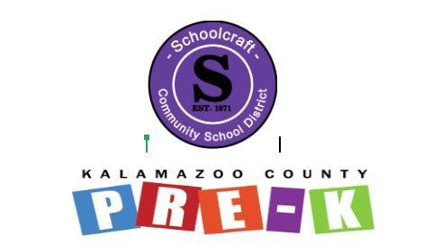Pre-K Enrollment for 2020