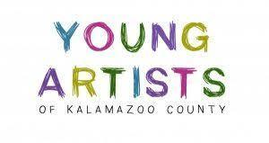 Young Artists of Kalamazoo