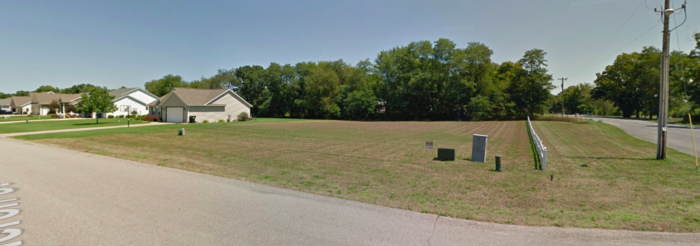 Image of 11971 Heron Street (Lot 20) in Schoolcraft, Michigan
