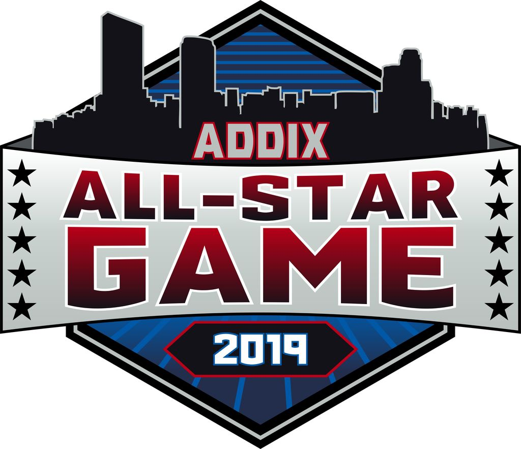 Addix All Star Logo